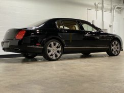 2006_Bentley_Continental_Flying_Spur9