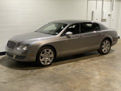 2008_Bentley_Continental_Flying_Spur1