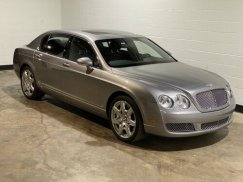 2008_Bentley_Continental_Flying_Spur10