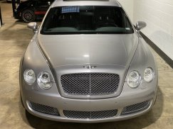 2008_Bentley_Continental_Flying_Spur11