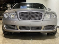 2008_Bentley_Continental_Flying_Spur12