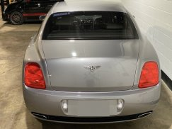 2008_Bentley_Continental_Flying_Spur13
