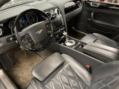 2008_Bentley_Continental_Flying_Spur15