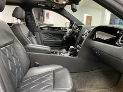 2008_Bentley_Continental_Flying_Spur19