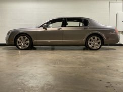 2008_Bentley_Continental_Flying_Spur2