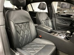 2008_Bentley_Continental_Flying_Spur21