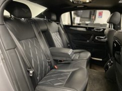 2008_Bentley_Continental_Flying_Spur28