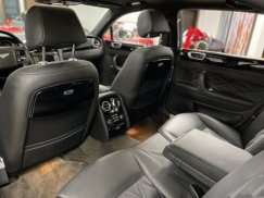 2008_Bentley_Continental_Flying_Spur29