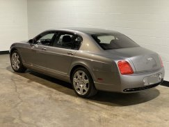 2008_Bentley_Continental_Flying_Spur3