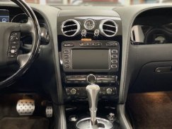 2008_Bentley_Continental_Flying_Spur31