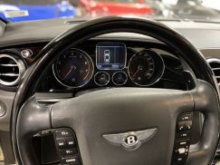 2008_Bentley_Continental_Flying_Spur34