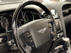 2008_Bentley_Continental_Flying_Spur37