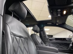 2008_Bentley_Continental_Flying_Spur38