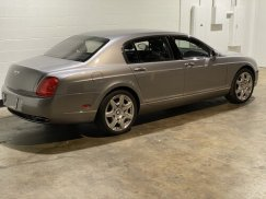 2008_Bentley_Continental_Flying_Spur4