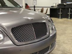 2008_Bentley_Continental_Flying_Spur45