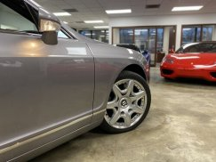2008_Bentley_Continental_Flying_Spur48