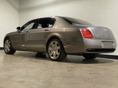 2008_Bentley_Continental_Flying_Spur5