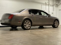 2008_Bentley_Continental_Flying_Spur6