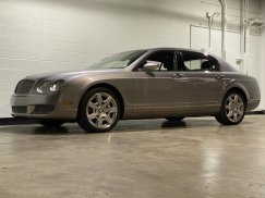 2008_Bentley_Continental_Flying_Spur7