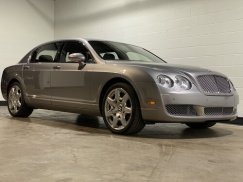 2008_Bentley_Continental_Flying_Spur8