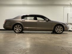 2008_Bentley_Continental_Flying_Spur9