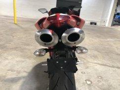 2008_Ducati_1098R11