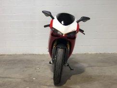 2008_Ducati_1098R12
