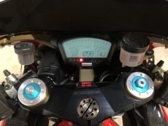 2008_Ducati_1098R13