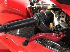 2008_Ducati_1098R14