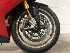 2008_Ducati_1098R15