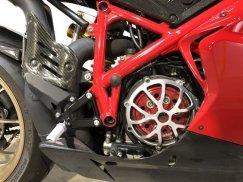 2008_Ducati_1098R16