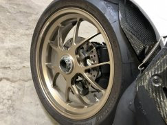 2008_Ducati_1098R17