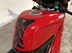 2008_Ducati_1098R18