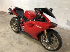 2008_Ducati_1098R2
