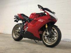 2008_Ducati_1098R3