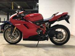 2008_Ducati_1098R4
