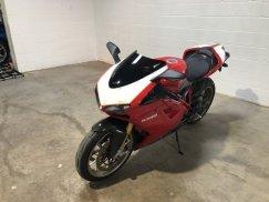 2008_Ducati_1098R5