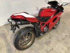 2008_Ducati_1098R6