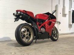 2008_Ducati_1098R7