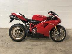 2008_Ducati_1098R8