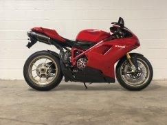 2008_Ducati_1098R9
