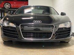 2011-Audi-R8-Spyder_13