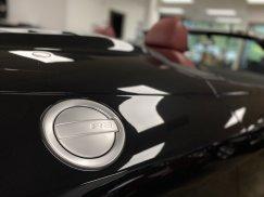 2011-Audi-R8-Spyder_21
