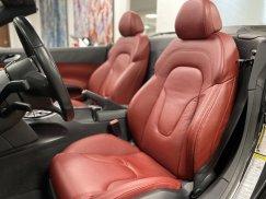 2011-Audi-R8-Spyder_27