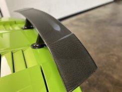 2011_Lamborghini_GallardoSpyder_Twin_Turbo16