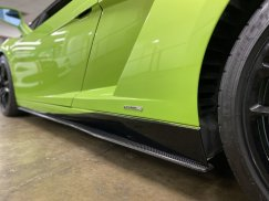 2011_Lamborghini_GallardoSpyder_Twin_Turbo17