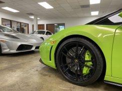 2011_Lamborghini_GallardoSpyder_Twin_Turbo18