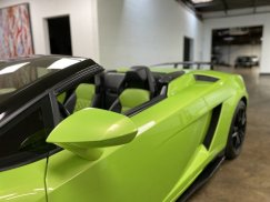 2011_Lamborghini_GallardoSpyder_Twin_Turbo19