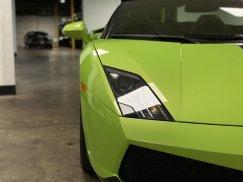 2011_Lamborghini_GallardoSpyder_Twin_Turbo20