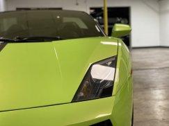 2011_Lamborghini_GallardoSpyder_Twin_Turbo21